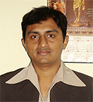sanjaysharma
