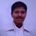 Profile picture of Dilipbhai