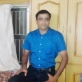 Profile picture of Krunal