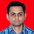 Profile picture of Nirav
