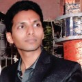 Profile picture of Jaimin87