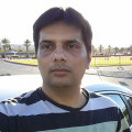 Profile picture of Bhavin p 1976