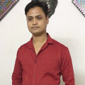 Profile picture of Sunil
