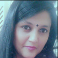 Profile picture of Meera _79