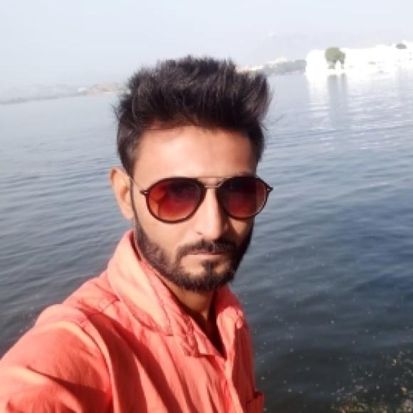 Profile picture of Mitesh_93