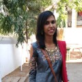Profile picture of Vishruti_92