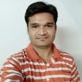 Profile picture of Ajay_93