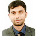 Profile picture of Jigar_94