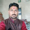 Profile picture of Mahendra_80