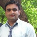 Profile picture of Mayur_90