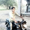 Profile picture of Tushar_92