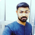 Profile picture of Krunal_92