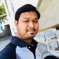 Profile picture of Hardik_88