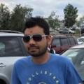 Profile picture of Brijesh_88