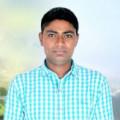 Profile picture of Hemant_85