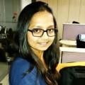Profile picture of Nimisha_85