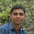 Profile picture of Dhaval_83