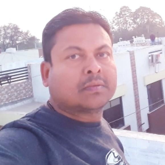 Profile picture of Manish_76