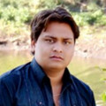 Profile picture of Dhaval_87