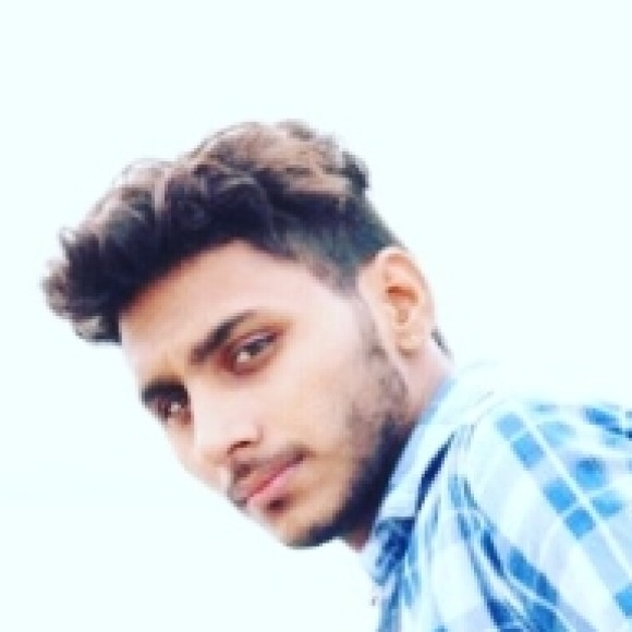 Profile picture of Bhargav_93 ( singer )
