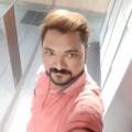 Profile picture of Jatin_87