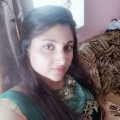 Profile picture of Dipika_86