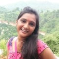 Profile picture of Dipika_87