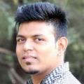 Profile picture of Mehul_91