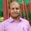 Profile picture of Yogesh_88