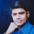 Profile picture of Bhavesh_87