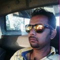 Profile picture of Mukund_82