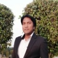 Profile picture of Mukesh_79