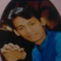 Profile picture of Prijesh_89