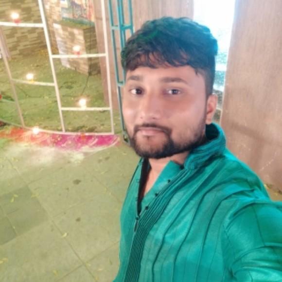Profile picture of Nikul_93