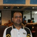Profile picture of Vipul_77