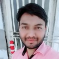 Profile picture of Dr_Sudhir_93