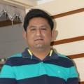 Profile picture of Mahesh_86