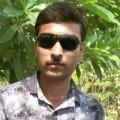 Profile picture of Ravi_89