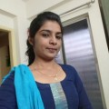 Profile picture of shraddha_86