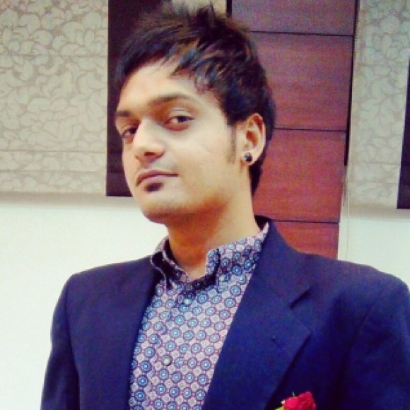 Profile picture of Abhi_90