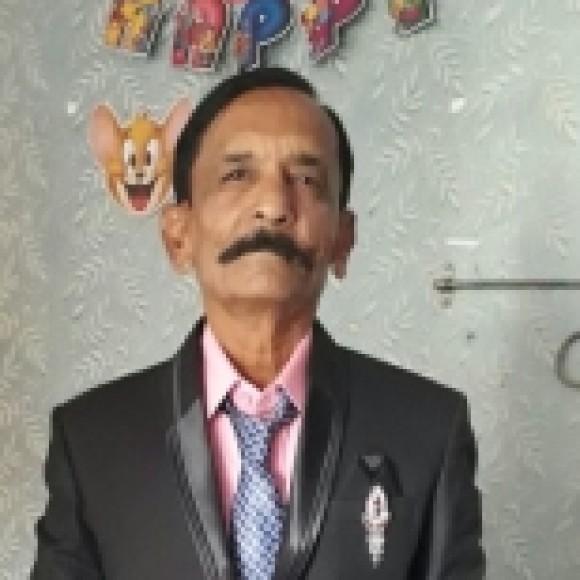 Profile picture of Udaykumar_60
