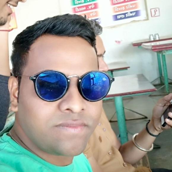Profile picture of Anil_91