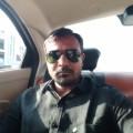 Profile picture of Gunjan_86