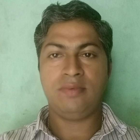 Profile picture of Manoj_75