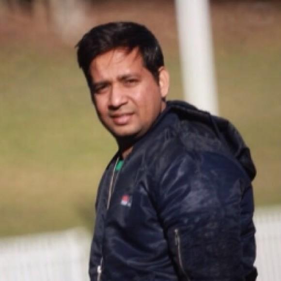 Profile picture of Bhavik_78