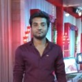 Profile picture of Vimal_93