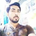 Profile picture of Hitesh_83