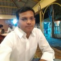 Profile picture of Dipesh_22