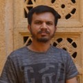 Profile picture of Gaurav_92