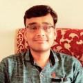 Profile picture of Vijay_89